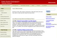 bioeconomy2.png